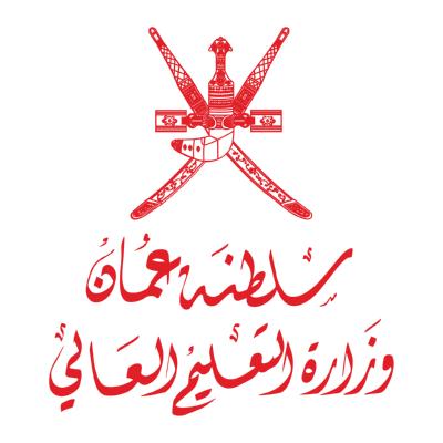 شعار وزارة التعليم العالي ,Logo , icon , SVG شعار وزارة التعليم العالي