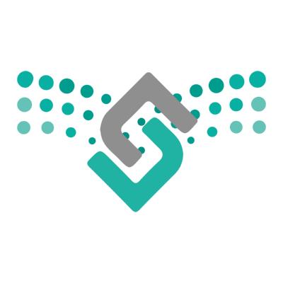 شعار وزارة التعليم تواصل ,Logo , icon , SVG شعار وزارة التعليم تواصل