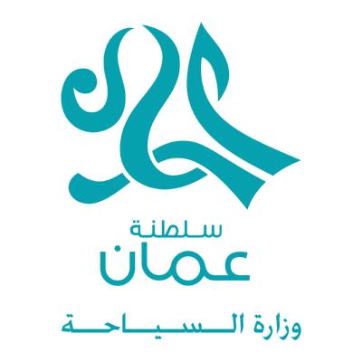 شعار وزارة السياحة ,Logo , icon , SVG شعار وزارة السياحة