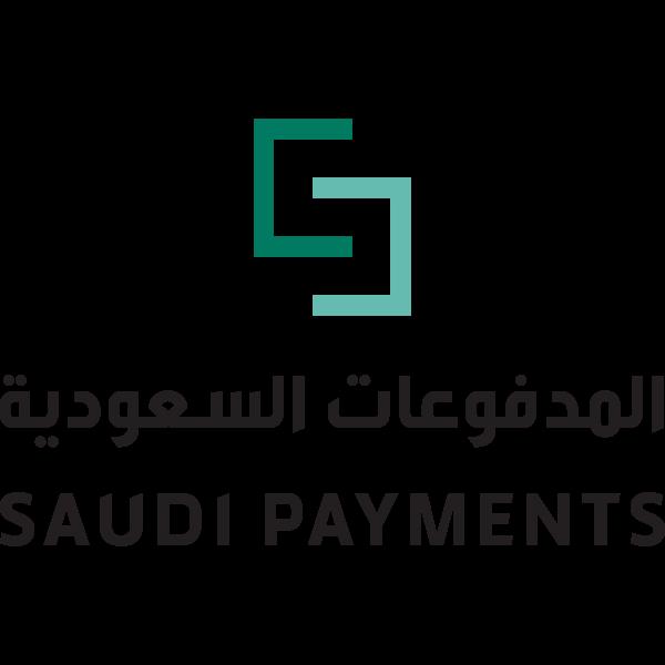 شعار دورة المشاريع المدفوعات السعوديه ,Logo , icon , SVG شعار دورة المشاريع المدفوعات السعوديه
