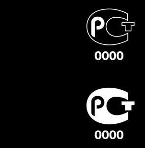 003 sign Logo ,Logo , icon , SVG 003 sign Logo