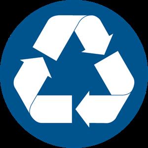 014 sign Logo ,Logo , icon , SVG 014 sign Logo
