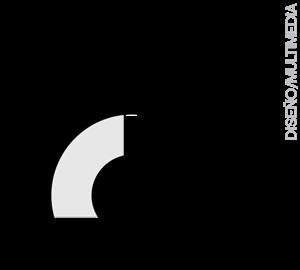 03 Diseño / Multimedia Logo ,Logo , icon , SVG 03 Diseño / Multimedia Logo
