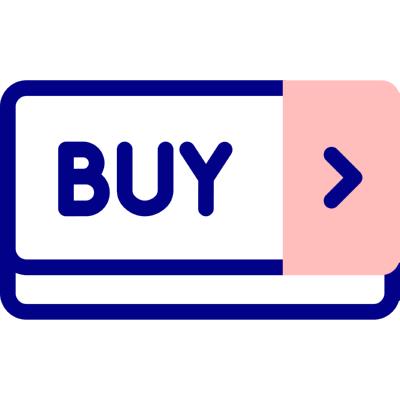 036 buy button ,Logo , icon , SVG 036 buy button