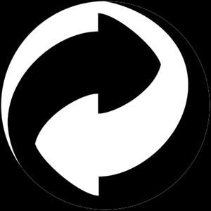 050 sign Logo ,Logo , icon , SVG 050 sign Logo
