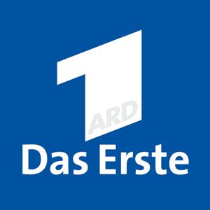1 ARD Logo ,Logo , icon , SVG 1 ARD Logo