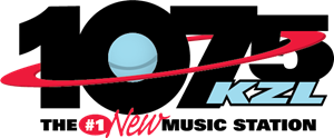 1075 KZL Logo ,Logo , icon , SVG 1075 KZL Logo