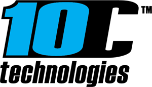 10C technologies Logo ,Logo , icon , SVG 10C technologies Logo