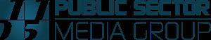 1105 Public Sector Media Group Logo ,Logo , icon , SVG 1105 Public Sector Media Group Logo
