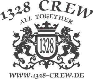 1328-Crew Logo ,Logo , icon , SVG 1328-Crew Logo