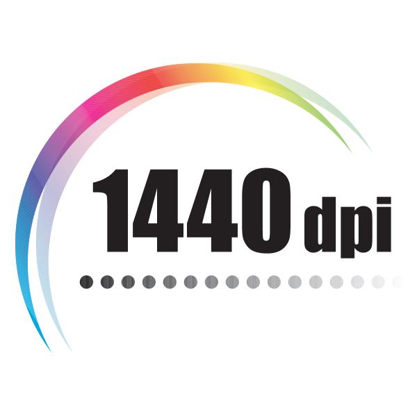 1440 dpi Logo ,Logo , icon , SVG 1440 dpi Logo