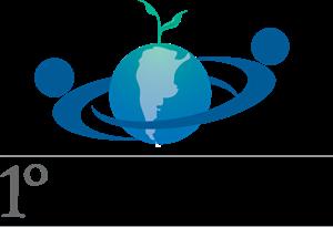 1º congreso Int de Responsabilidad Social Logo ,Logo , icon , SVG 1º congreso Int de Responsabilidad Social Logo