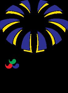 1st Asean Para Games Logo ,Logo , icon , SVG 1st Asean Para Games Logo