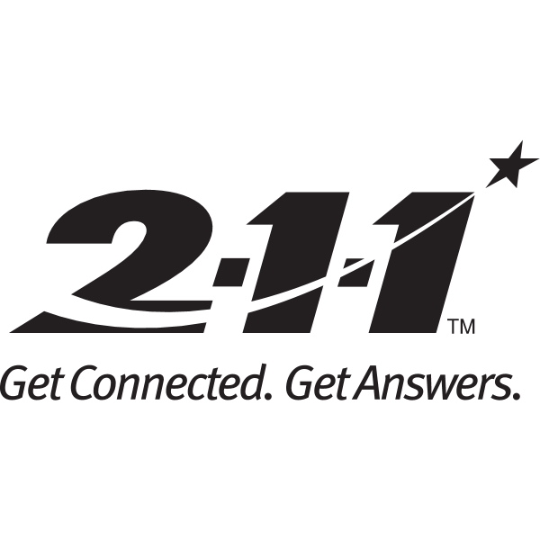2-1-1 Logo ,Logo , icon , SVG 2-1-1 Logo