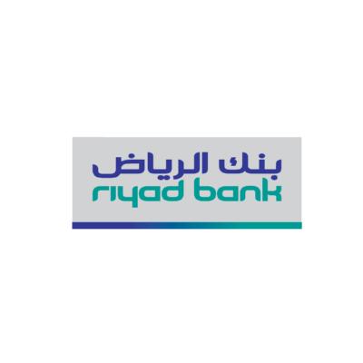 شعار بنك الرياض ,Logo , icon , SVG شعار بنك الرياض