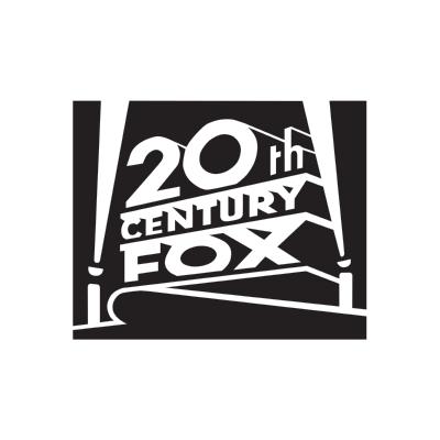 20th Century Fox Home Entertainment Logo ,Logo , icon , SVG 20th Century Fox Home Entertainment Logo