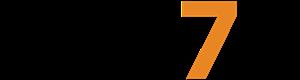 247.ai Logo ,Logo , icon , SVG 247.ai Logo