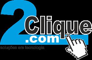 2Clique Logo ,Logo , icon , SVG 2Clique Logo