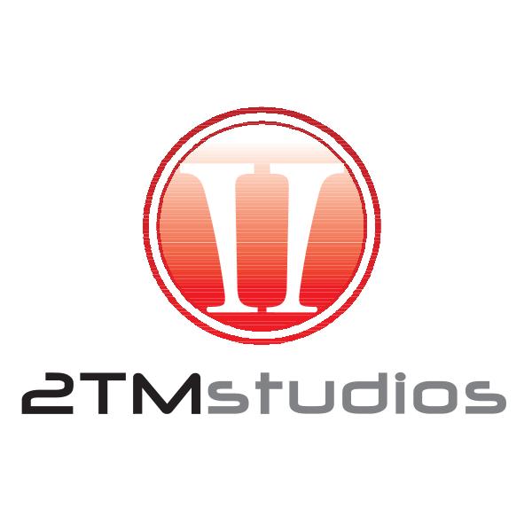 2TM evolution together Logo ,Logo , icon , SVG 2TM evolution together Logo