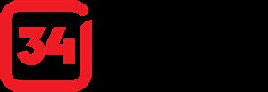 34 Etiket Matbaa Logo ,Logo , icon , SVG 34 Etiket Matbaa Logo