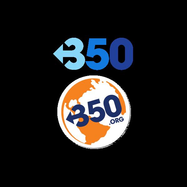 350.org Logo ,Logo , icon , SVG 350.org Logo