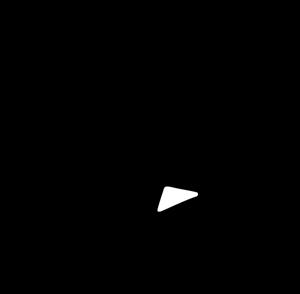 3D Studio MAX 7 Logo ,Logo , icon , SVG 3D Studio MAX 7 Logo