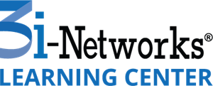3i Networks Logo ,Logo , icon , SVG 3i Networks Logo