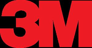 3M ok Logo ,Logo , icon , SVG 3M ok Logo