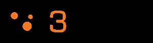 3scale Logo ,Logo , icon , SVG 3scale Logo