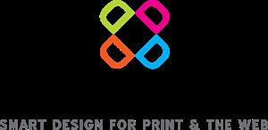 4D Creative Group Logo ,Logo , icon , SVG 4D Creative Group Logo