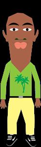 4EeDC Arnoldo Logo ,Logo , icon , SVG 4EeDC Arnoldo Logo