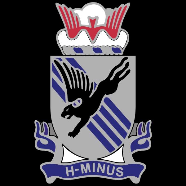 505th Parachute Infantry Regiment Logo ,Logo , icon , SVG 505th Parachute Infantry Regiment Logo