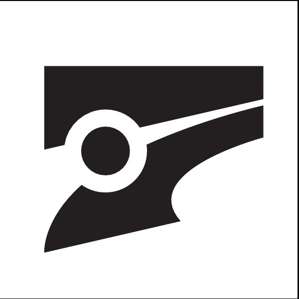 7 chanel Logo ,Logo , icon , SVG 7 chanel Logo