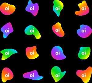70 Types Oi Logo ,Logo , icon , SVG 70 Types Oi Logo