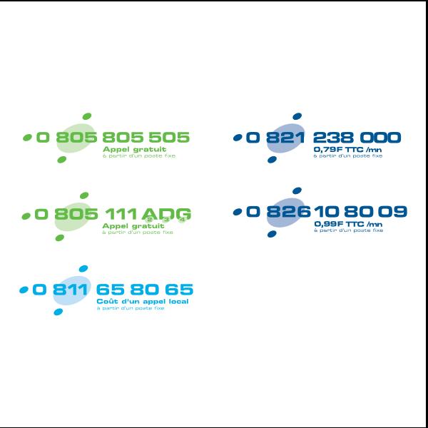 800 Logo ,Logo , icon , SVG 800 Logo