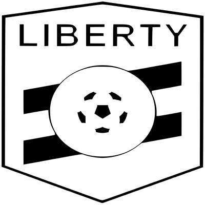 877px Liberty Professionals (FC) ,Logo , icon , SVG 877px Liberty Professionals (FC)