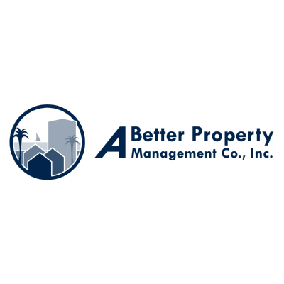 A Better Property Management Co. Logo ,Logo , icon , SVG A Better Property Management Co. Logo