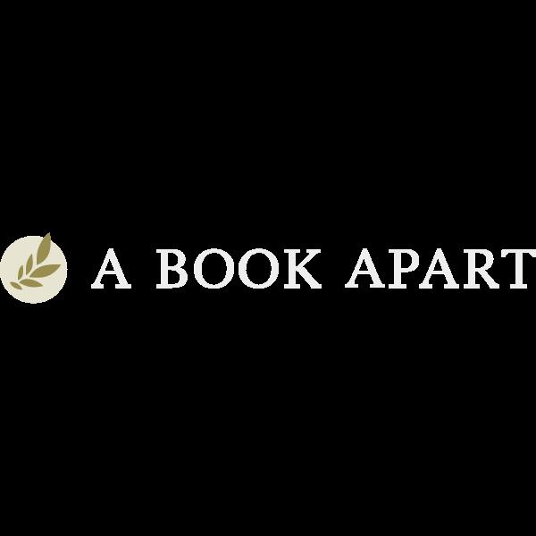A Book Apart Logo ,Logo , icon , SVG A Book Apart Logo
