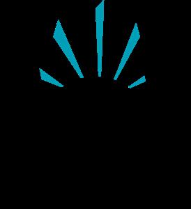 A COMUNICACAO GRAFICA Logo ,Logo , icon , SVG A COMUNICACAO GRAFICA Logo