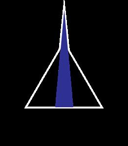 A Coruna Millenium Logo ,Logo , icon , SVG A Coruna Millenium Logo