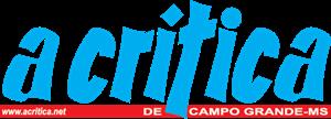 A Critica MS Logo ,Logo , icon , SVG A Critica MS Logo