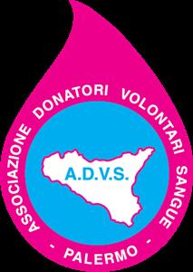 A.D.V.S. Logo ,Logo , icon , SVG A.D.V.S. Logo