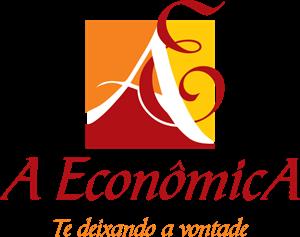 A Economica Logo ,Logo , icon , SVG A Economica Logo