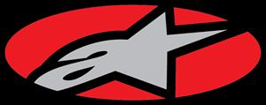 A Estrela Logo ,Logo , icon , SVG A Estrela Logo
