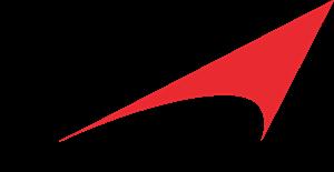 A/PEX Analytix Logo ,Logo , icon , SVG A/PEX Analytix Logo