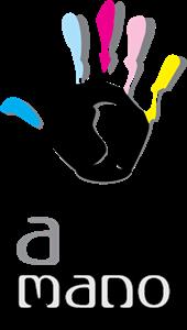 a tu mano publicidad Logo ,Logo , icon , SVG a tu mano publicidad Logo