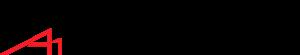 A1 GP Logo ,Logo , icon , SVG A1 GP Logo