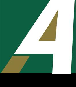 A4 Comunicaзгo Logo ,Logo , icon , SVG A4 Comunicaзгo Logo
