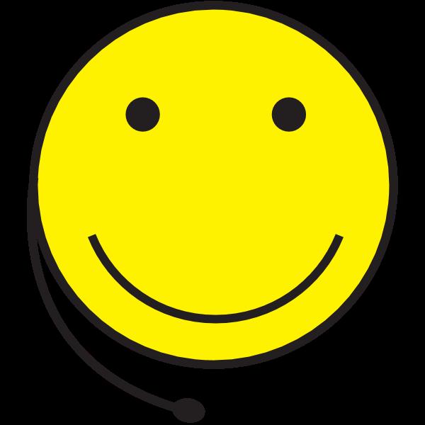 AAA Headsets Logo ,Logo , icon , SVG AAA Headsets Logo