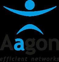Aagon Consulting GmbH Logo ,Logo , icon , SVG Aagon Consulting GmbH Logo